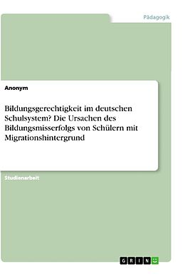Cover: https://exlibris.azureedge.net/covers/9783/3461/6476/6/9783346164766xl.jpg
