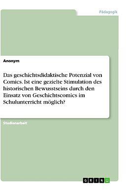 Cover: https://exlibris.azureedge.net/covers/9783/3461/6877/1/9783346168771xl.jpg