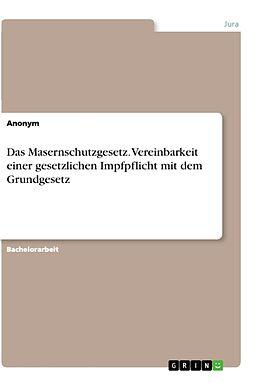 Cover: https://exlibris.azureedge.net/covers/9783/3461/7192/4/9783346171924xl.jpg
