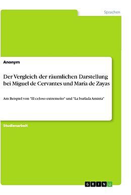 Cover: https://exlibris.azureedge.net/covers/9783/3461/7254/9/9783346172549xl.jpg