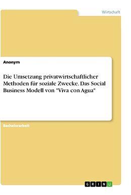Cover: https://exlibris.azureedge.net/covers/9783/3461/7426/0/9783346174260xl.jpg