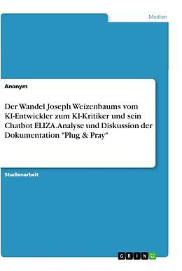 Cover: https://exlibris.azureedge.net/covers/9783/3461/7607/3/9783346176073xl.jpg