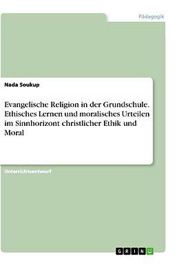 Cover: https://exlibris.azureedge.net/covers/9783/3461/7710/0/9783346177100xl.jpg