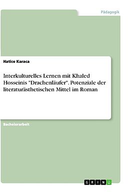 Cover: https://exlibris.azureedge.net/covers/9783/3462/3247/2/9783346232472xl.jpg