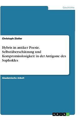 Cover: https://exlibris.azureedge.net/covers/9783/3462/6698/9/9783346266989xl.jpg