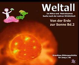 Cover: https://exlibris.azureedge.net/covers/9783/3470/0019/3/9783347000193xl.jpg