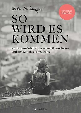 Cover: https://exlibris.azureedge.net/covers/9783/3470/0662/1/9783347006621xl.jpg