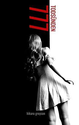 Cover: https://exlibris.azureedge.net/covers/9783/3470/1939/3/9783347019393xl.jpg