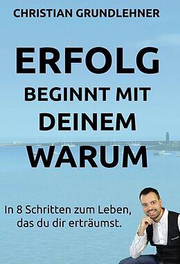 Cover: https://exlibris.azureedge.net/covers/9783/3470/3941/4/9783347039414xl.jpg