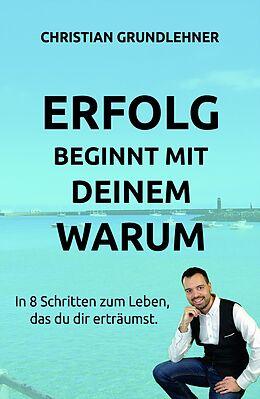 Cover: https://exlibris.azureedge.net/covers/9783/3470/3942/1/9783347039421xl.jpg