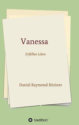 Cover: https://exlibris.azureedge.net/covers/9783/3470/6013/5/9783347060135xl.jpg