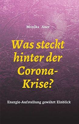 Cover: https://exlibris.azureedge.net/covers/9783/3470/7571/9/9783347075719xl.jpg