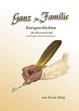 Cover: https://exlibris.azureedge.net/covers/9783/3470/7774/4/9783347077744xl.jpg