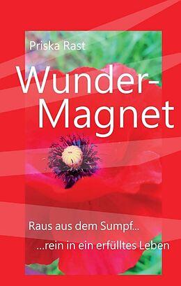 Cover: https://exlibris.azureedge.net/covers/9783/3470/9429/1/9783347094291xl.jpg