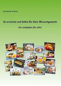 Cover: https://exlibris.azureedge.net/covers/9783/3471/3115/6/9783347131156xl.jpg