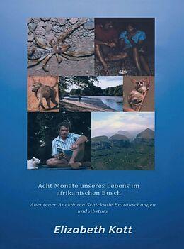 Cover: https://exlibris.azureedge.net/covers/9783/3471/3120/0/9783347131200xl.jpg