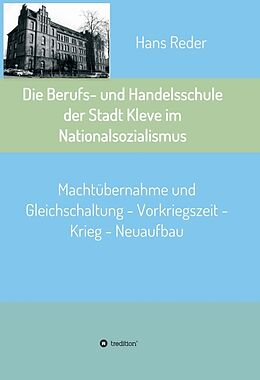Cover: https://exlibris.azureedge.net/covers/9783/3472/1683/9/9783347216839xl.jpg