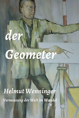 Cover: https://exlibris.azureedge.net/covers/9783/3472/5957/7/9783347259577xl.jpg