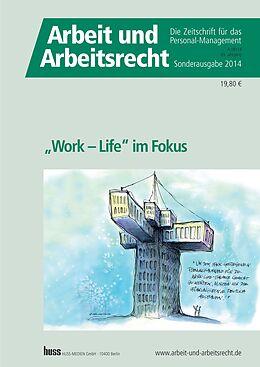 Cover: https://exlibris.azureedge.net/covers/9783/3490/1150/0/9783349011500xl.jpg