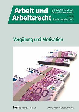 Cover: https://exlibris.azureedge.net/covers/9783/3490/1159/3/9783349011593xl.jpg