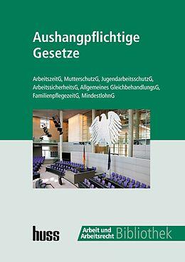 Cover: https://exlibris.azureedge.net/covers/9783/3490/1161/6/9783349011616xl.jpg