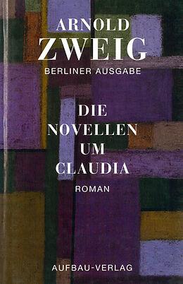 Cover: https://exlibris.azureedge.net/covers/9783/3510/3401/6/9783351034016xl.jpg