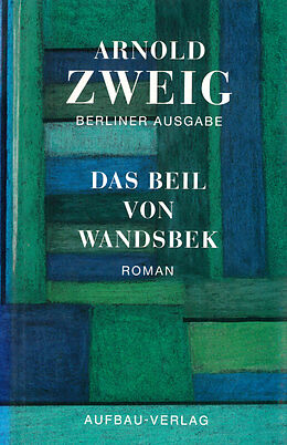 Cover: https://exlibris.azureedge.net/covers/9783/3510/3408/5/9783351034085xl.jpg