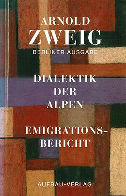 Cover: https://exlibris.azureedge.net/covers/9783/3510/3424/5/9783351034245xl.jpg