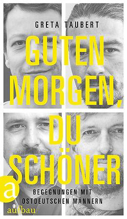 Cover: https://exlibris.azureedge.net/covers/9783/3510/3464/1/9783351034641xl.jpg