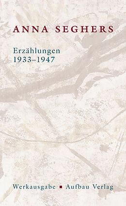 Cover: https://exlibris.azureedge.net/covers/9783/3510/3468/9/9783351034689xl.jpg