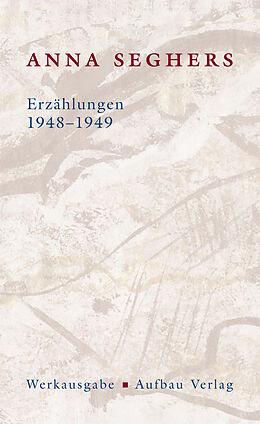 Cover: https://exlibris.azureedge.net/covers/9783/3510/3469/6/9783351034696xl.jpg