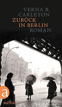 Zurück in Berlin [Version allemande]