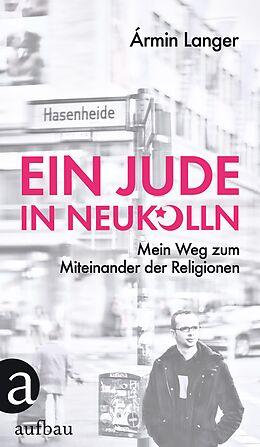 Cover: https://exlibris.azureedge.net/covers/9783/3510/3659/1/9783351036591xl.jpg