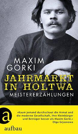 Cover: https://exlibris.azureedge.net/covers/9783/3510/3708/6/9783351037086xl.jpg