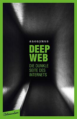 Cover: https://exlibris.azureedge.net/covers/9783/3510/5010/8/9783351050108xl.jpg