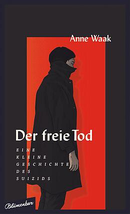 Cover: https://exlibris.azureedge.net/covers/9783/3510/5034/4/9783351050344xl.jpg