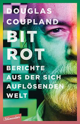 Cover: https://exlibris.azureedge.net/covers/9783/3510/5070/2/9783351050702xl.jpg