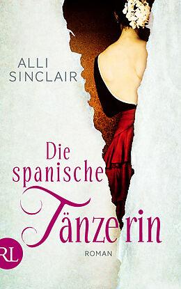 Cover: https://exlibris.azureedge.net/covers/9783/3520/0903/7/9783352009037xl.jpg