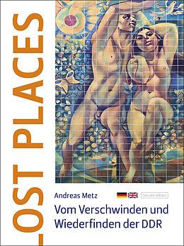 Cover: https://exlibris.azureedge.net/covers/9783/3550/1888/3/9783355018883xl.jpg