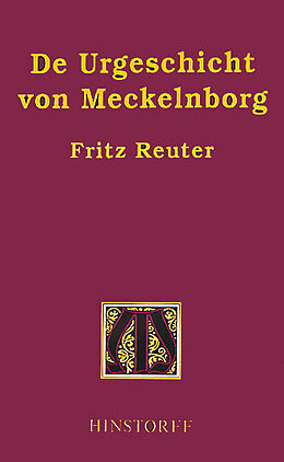 Cover: https://exlibris.azureedge.net/covers/9783/3560/0573/8/9783356005738xl.jpg