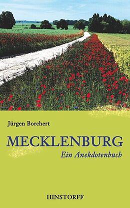 Cover: https://exlibris.azureedge.net/covers/9783/3560/0575/2/9783356005752xl.jpg