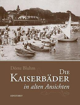 Cover: https://exlibris.azureedge.net/covers/9783/3560/1278/1/9783356012781xl.jpg