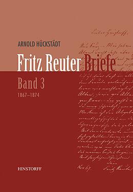Cover: https://exlibris.azureedge.net/covers/9783/3560/1358/0/9783356013580xl.jpg