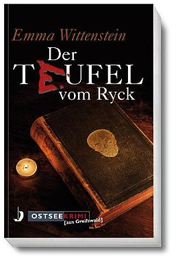 Cover: https://exlibris.azureedge.net/covers/9783/3560/1400/6/9783356014006xl.jpg
