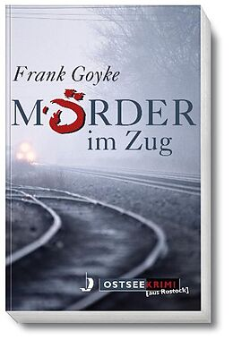 Cover: https://exlibris.azureedge.net/covers/9783/3560/1422/8/9783356014228xl.jpg