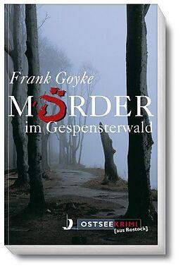 Cover: https://exlibris.azureedge.net/covers/9783/3560/1483/9/9783356014839xl.jpg