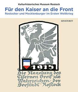 Cover: https://exlibris.azureedge.net/covers/9783/3560/1868/4/9783356018684xl.jpg