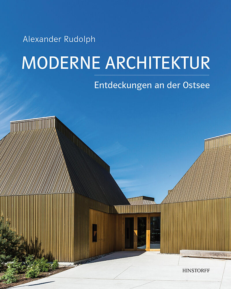 ... Europa · Bildbände; Moderne Architektur. Cover:  Https://exlibris.azureedge.net/covers/9783/