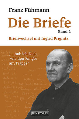 Cover: https://exlibris.azureedge.net/covers/9783/3560/2042/7/9783356020427xl.jpg