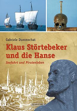 Cover: https://exlibris.azureedge.net/covers/9783/3560/2044/1/9783356020441xl.jpg